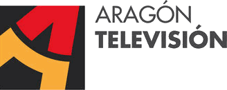 aragon tv en vivo